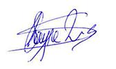 firma-shayne